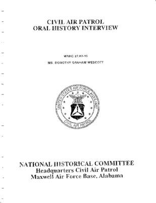 Dorothy G. Wescott.pdf
