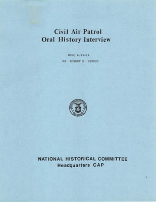 Robert E. Neprud.pdf