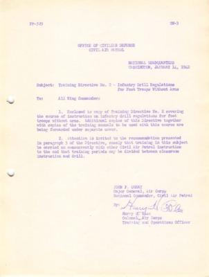 TM-3 January 14, 1942.pdf
