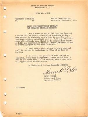 Operations Directive No. 35 December 2, 1942.pdf