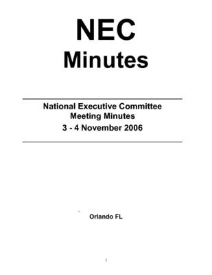 NEC Minutes 2006_NOV.pdf