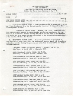 General Orders No. 16 March 14, 1955.pdf