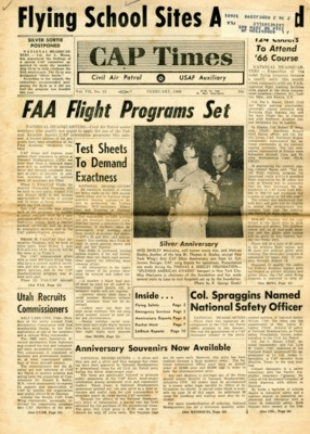 CAPTimes-FEB1966.pdf