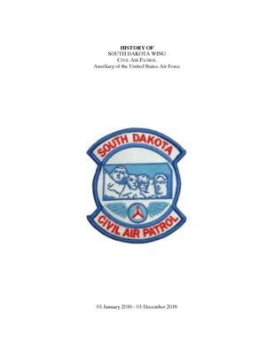 SDWG - 2016 History.pdf