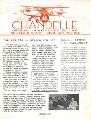 Chandelle February 1967.pdf