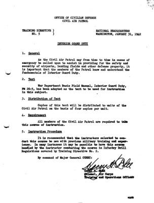 Training Directive No. 5 January 31, 1942.pdf