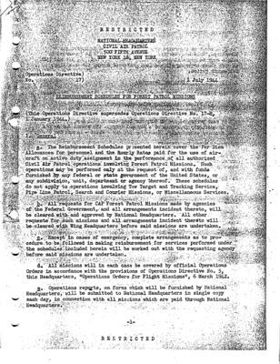 Operations Directive No. 17 1 July 1944.pdf