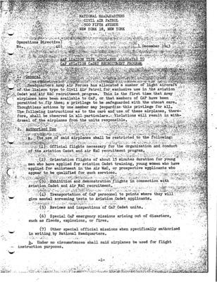 Operations Directive No. 40 December 1, 1943.pdf