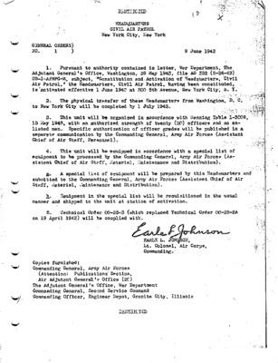 General Orders No. 1 June 9, 1943.pdf