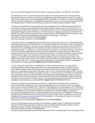 2012 GAWG History.pdf