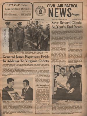 CAPNews-JAN1976.pdf