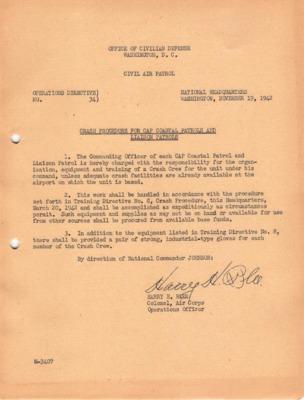 Operations Directive No. 34 Nov. 19, 1942.pdf