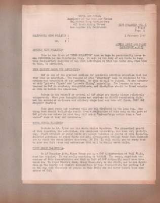 Helen I. Murray Scrapbook pt 3.pdf