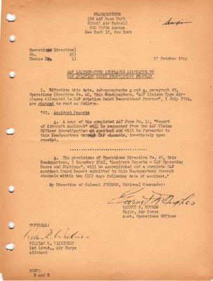 Operations Directive No. 40 Change No. 1 October 17, 1944.pdf