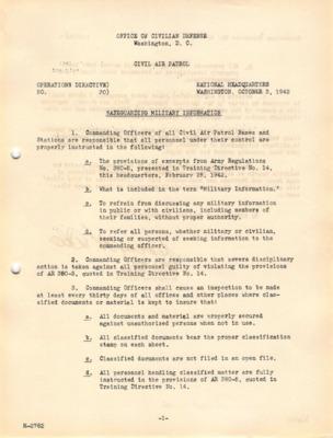 Operations Directive No. 30 Oct. 3, 1942.pdf