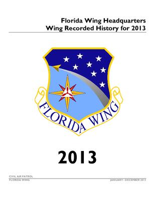2013 FLWG History Report.pdf
