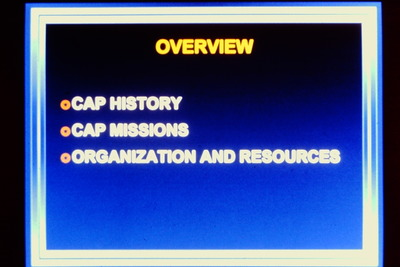 CAP Presentation_93_006.JPG