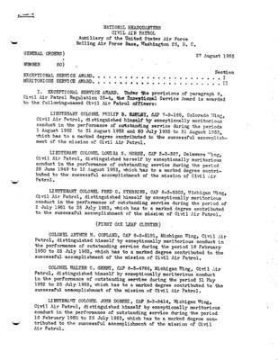 General Orders No. 50 August 27, 1953.pdf