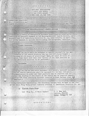 Operations Directive No. 44 Change No. 1 May 24, 1944.pdf