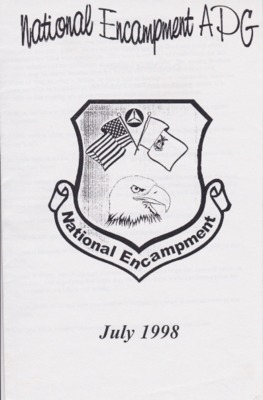 National Encampment APG July 1998.pdf