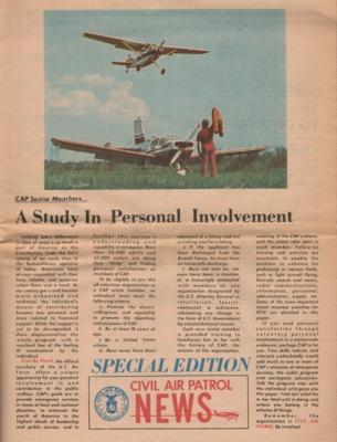 CAPNews-SpecialEdition1974.pdf
