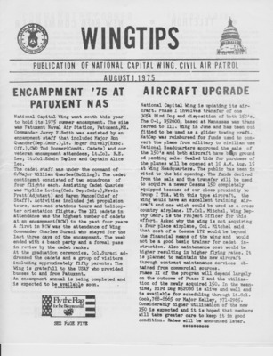 Wingtips August 1, 1975.pdf