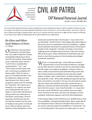 FINAL CAP NHJ Volume 1, Issue 2, JAN-MAR 2014.pdf