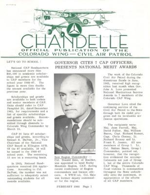 Chandelle February 1966.pdf