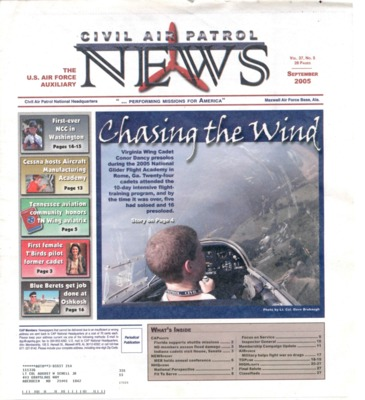 CAPNews-SEP2005.pdf