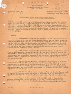 Operations Directive No. 13D June 2 1943.pdf