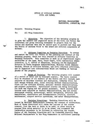 TM-1 January 10, 1942.pdf