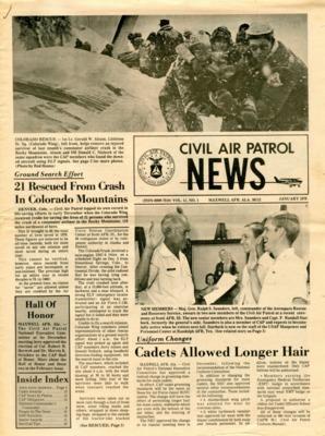 CAPNews-JAN1979.pdf