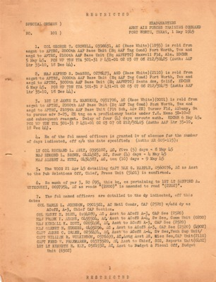 Personnel File--AAF Special Orders No. 101--01MAY1945.pdf