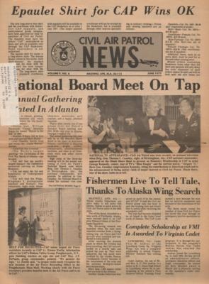 CAPNews-JUN1977.pdf