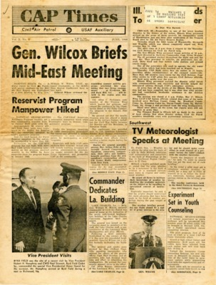 CAPTimes-JUN1968.pdf