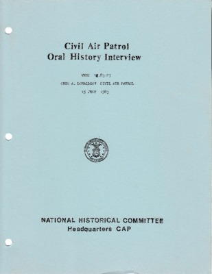 Obed A. Donaldson.pdf