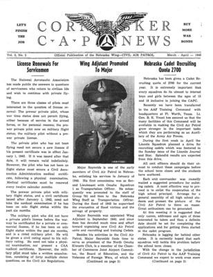 Cornhusker CAP News Vol. 3, No. 3 March 1945.pdf