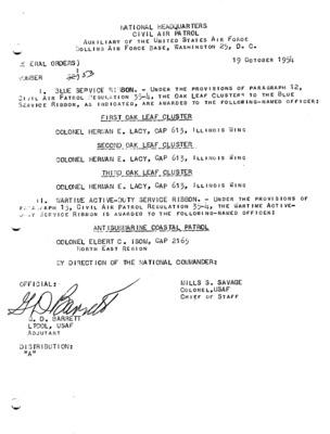 General Orders No. 53 October 19, 1954.pdf