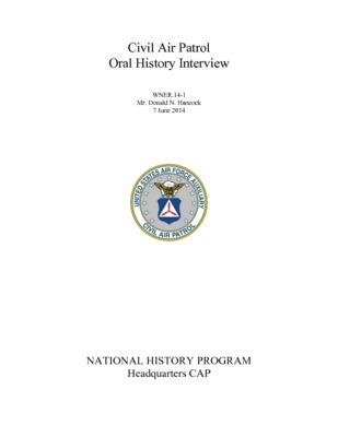 Donald Hancock.pdf
