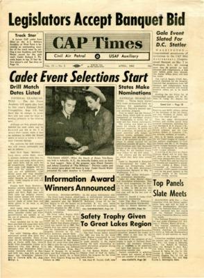 CAPTimes-APR1962.pdf