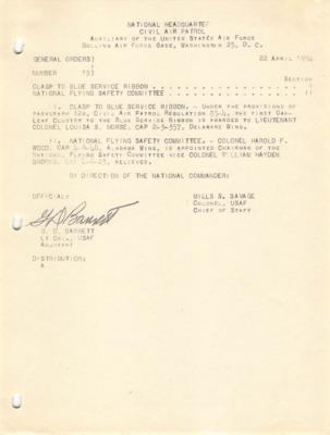General Orders No. 19 April 22, 1954.pdf