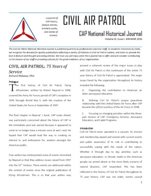 CAP NHJ Volume 3, Issue 1 JAN-MAR 2016.pdf