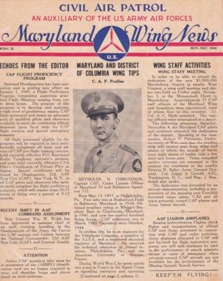 Phipps-Maryland Wing News Nov.:Dec. 1944.pdf
