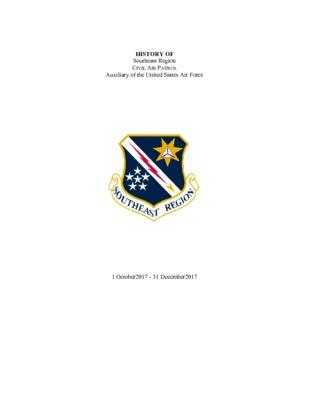 SER - 2017 History.pdf