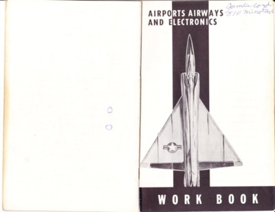 Airports, Airways, and Electronics Workbook.pdf