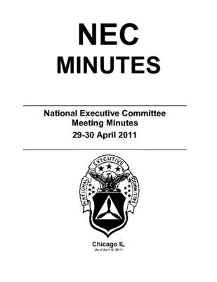 NEC Minutes_2011_APR.pdf