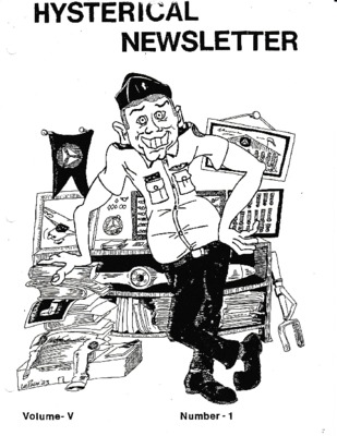 Volume 5 Number 1, January 1987.pdf