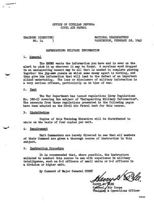 Training Directive No. 14 February 28, 1942.pdf