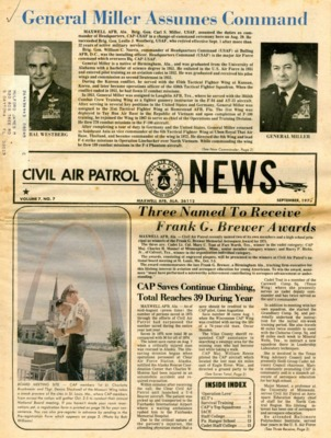 CAPNews-SEP1975.pdf
