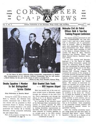 Cornhusker CAP News Vol. 3, No. 2 February 1945.pdf